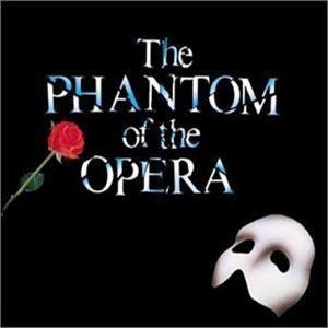Das Phantom Der Oper (London 1986)