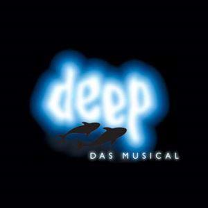 Deep - Das Musical