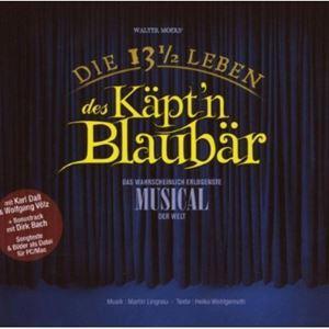 66720 Musikwunsch