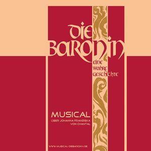 66746 musicalradio.de | Musicals kostenlos im Radio