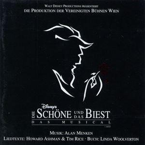 Die Schöne Und Das Biest (Wien 1996)