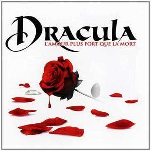 Dracula - L