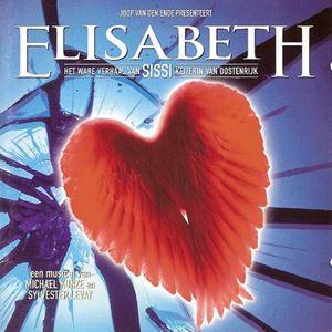 Elisabeth (Scheveningen 1999)