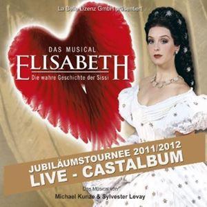 Elisabeth (Gesamtaufnahme Köln 2011)