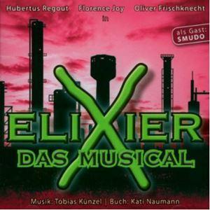 67402 musicalradio.de | Musicals kostenlos im Radio