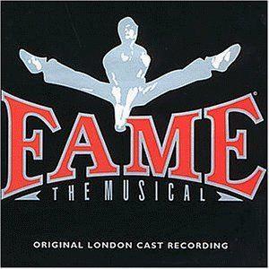 Fame (London 1995)