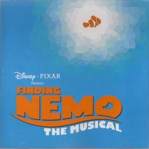 67577 musicalradio.de | Musicals kostenlos im Radio