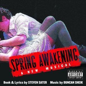 Frühlings Erwachen (Broadway 2006)