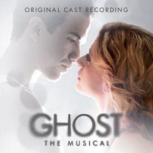 Ghost (London 2011)