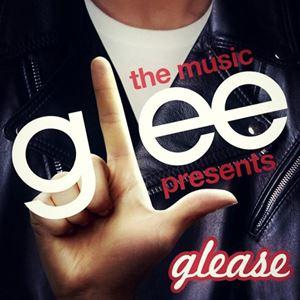 Grease (Glee 2012)
