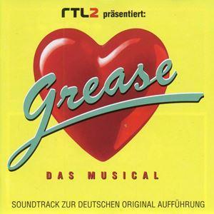 Grease (Wien 1994)