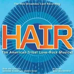 Hair (Broadway 2009)