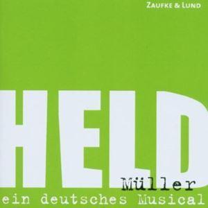 Held Müller