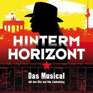68119 musicalradio.de | Musicals kostenlos im Radio