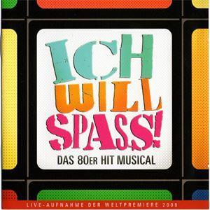 68220 musicalradio.de | Musicals kostenlos im Radio