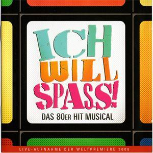 68221 wunschradio.fm | Musikwunsch kostenlos im Radio