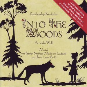Into The Woods (München 1992)