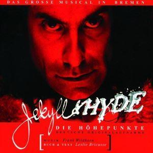 Jekyll Und Hyde