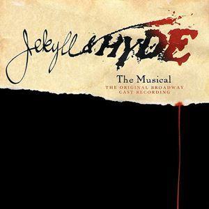 Jekyll Und Hyde (Broadway 1997)