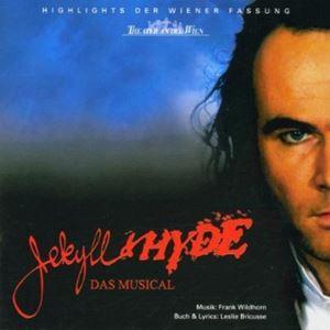 Jekyll Und Hyde (Wien 2002)