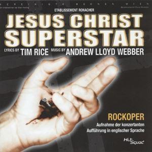 Jesus Christ Superstar (Wien 2005)