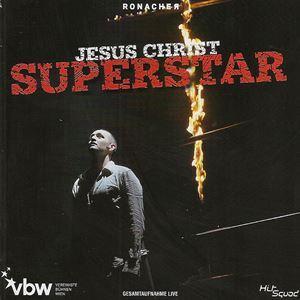 Jesus Christ Superstar (Wien 2011)