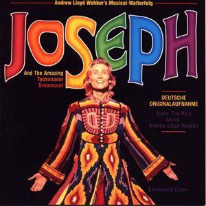 Joseph (Essen 1997)