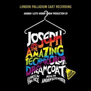 Joseph (London 2006)