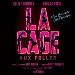 La Cage Aux Folles (Broadway 2010)