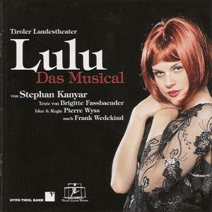 Lulu - Das Musical