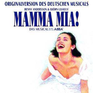 69193 musicalradio.de | Musicals kostenlos im Radio