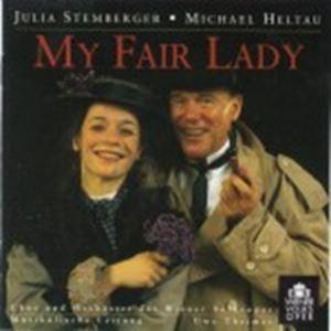 My Fair Lady (Wien 1993)