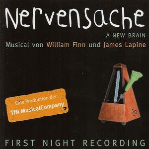 69577 musicalradio.de | Musicals kostenlos im Radio