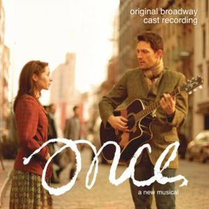 Once (Broadway 2012)