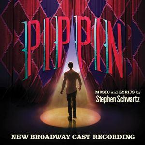 Pippin (Broadway 2013)