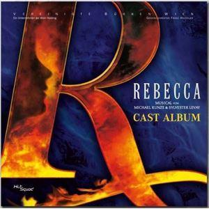 Rebecca (Wien 2006)