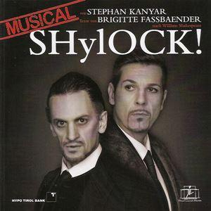 70532 musicalradio.de | Musicals kostenlos im Radio