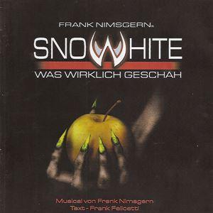 Snowhite (Studio 2000)