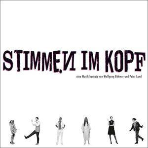 70867 musicalradio.de | Musicals kostenlos im Radio