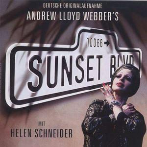 Sunset Boulevard (Niedernhausen 1995)