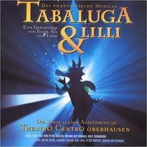 Tabaluga (Und Lilli - Oberhausen 1999)