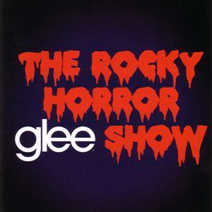 The Rocky Horror Show (Glee 2010)
