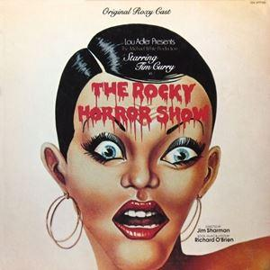 The Rocky Horror Show (Los Angeles 1974)