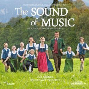 The Sound Of Music (Salzburg 2012)