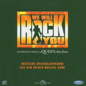 71922 musicalradio.de | Musicals kostenlos im Radio