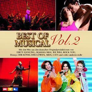72379 musicalradio.de   Musicals kostenlos im Radio
