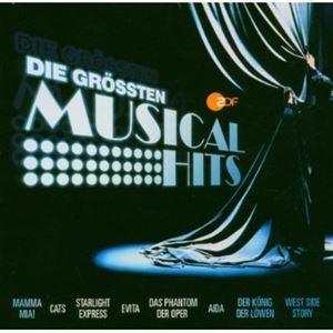 72410 Silvia - wunschradio.fm | Musikwunsch kostenlos im Radio