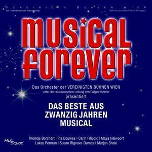 72562 musicalradio.de | Musicals kostenlos im Radio