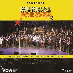 Musical Forever Vol. 2