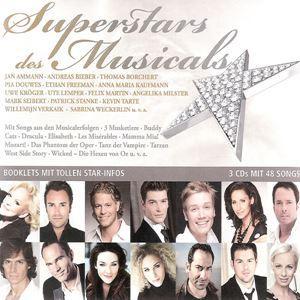 72849 musicalradio.de | Musicals kostenlos im Radio